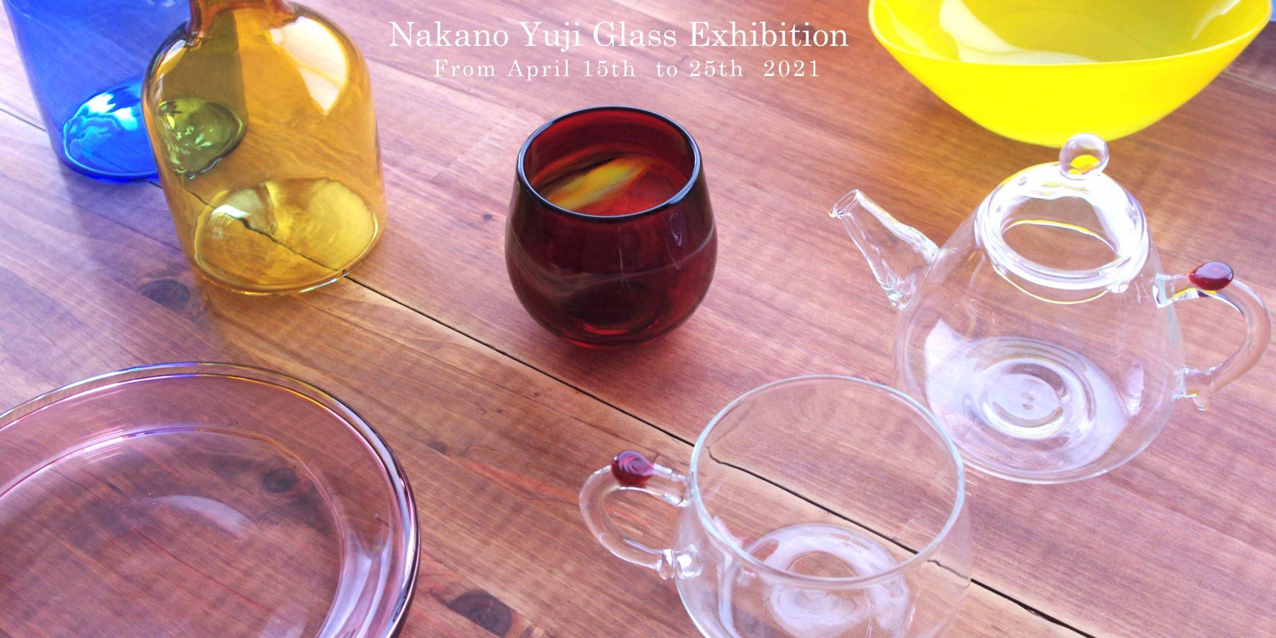 Mamica 陶のギャラリーとカフェ